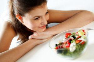 профилактика грыжи пищевода