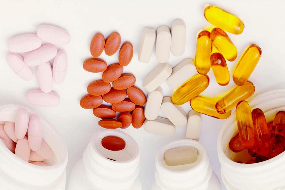 Пробиотики. Список эффективных и недорогих препаратов | Радуга