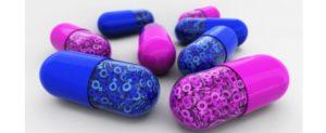 Гормональные медикаменты