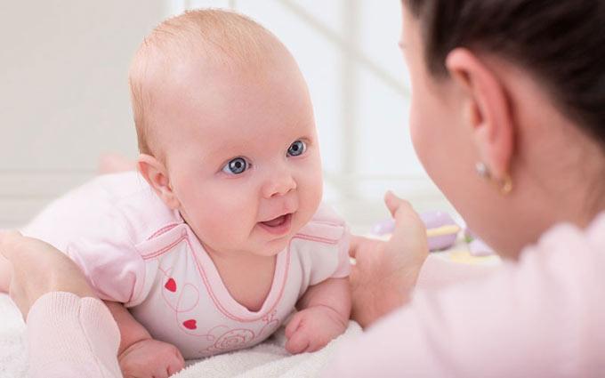 наблюдение при суррогатном материнстве