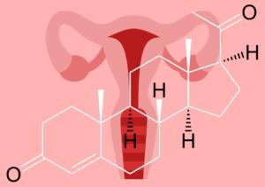 Прогестерон в репродуктивной медицине