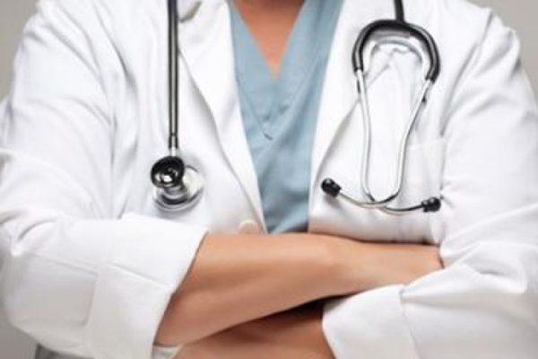 Обратиться за медицинской помощью
