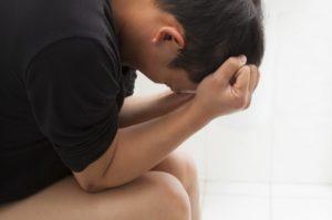 симптомы запора