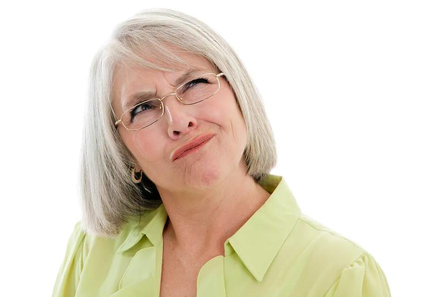 увлажняющие средства для интимной гигиены при климаксе (главный ключ)