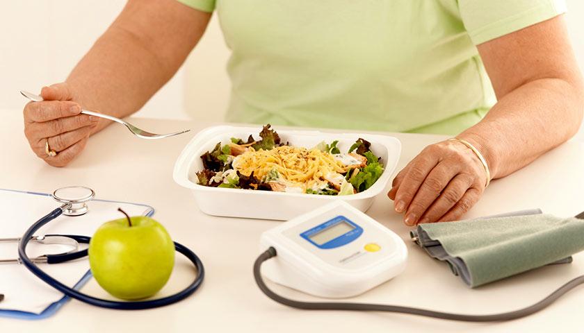 Диагноз – сахарный диабет: как жить дальше? | Новости и аналитика ...