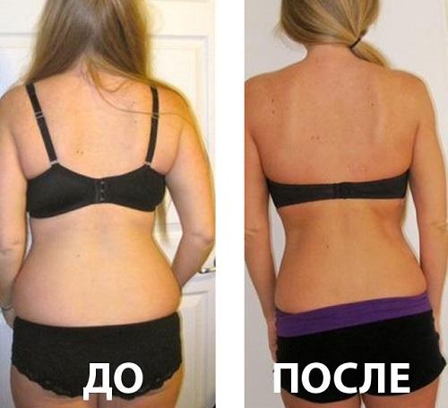 Упражнение планка: умный комплекс на 30 дней - так ли эффективна для похудения и тренировки пресса, как принято думать?