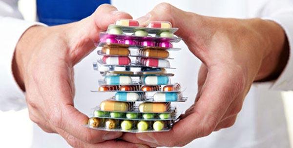 гормональные препараты от эндометриоза