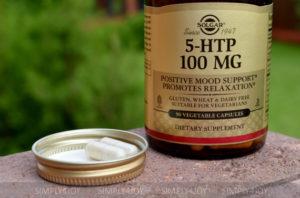 Триптофан – аминокислота радости