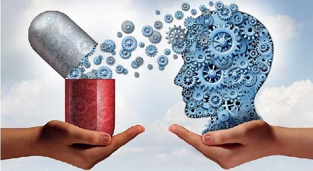Назначение отдельных медикаментозных препаратов