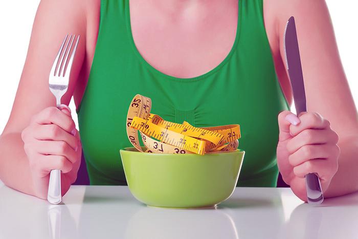Как употреблять соевый соус при похудении правильно