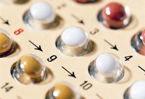 Гормональные контрацептивы и лишний вес,полнеют ли от противозачаточных таблеток, противозачаточные таблетки лишний вес, противозачаточные при лишнем весе, можно ли располнеть от противозачаточных, вред гормональных контрацептивов