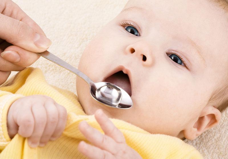 ???? Названия пробиотиков для грудничков и детей, какие лучше ...