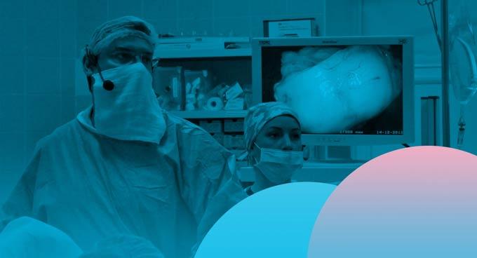 лечебно диагностическая гистероскопия