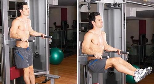 Как НЕ надо качать пресс: 4 самых опасных и вредных упражнения для спины