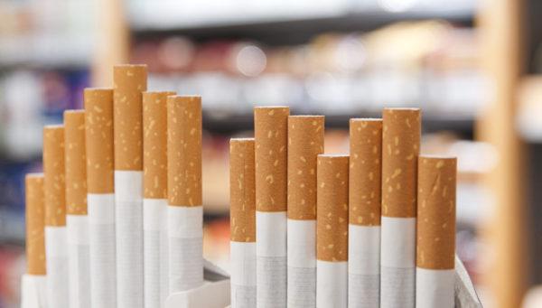 Что вредней: самосад или сигареты