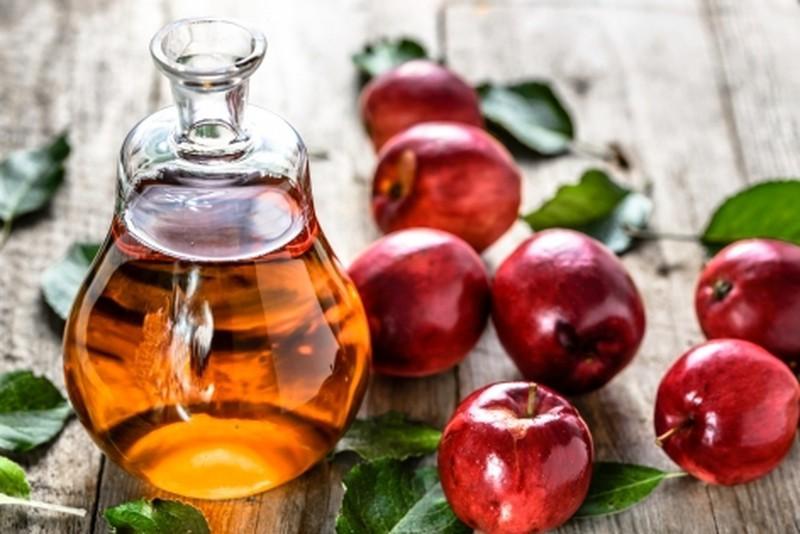 Яблочный уксус для похудения: как и сколько принимать, опасности и ...