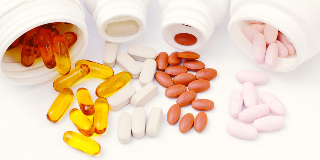 пробиотики при запорах