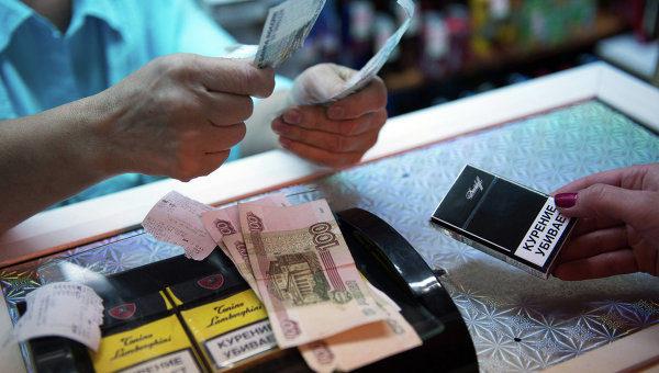 Закон продажи табачных изделий сигареты оптом в соликамске