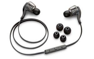 wireless-2