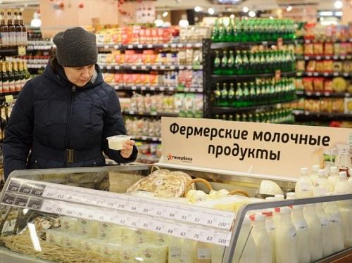 Как правильно читать этикетки в супермаркете: 12 уловок, о которых должен знать каждый