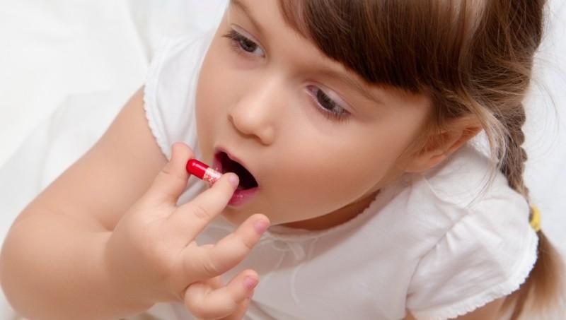 Таблетки от глистов для детей: профилактика, лечение, цены и отзывы