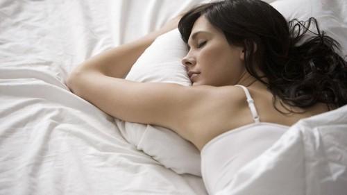 Ночная потливость у женщин