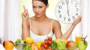 диета при кишечной непроходимости