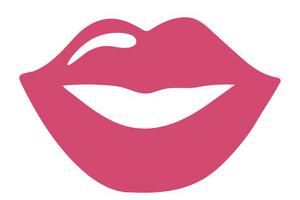 сохнут губы в период беременности