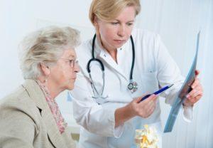 Изучение болезней печени