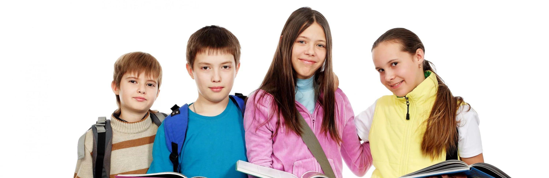 ТТГ у подростков