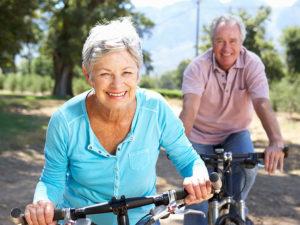 лекарства от запора для пожилых людей