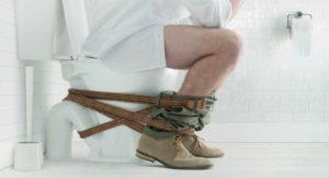 лечение диареи в домашних условиях у взрослого