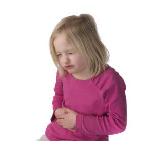 рефлюксная болезнь симптомы лечение