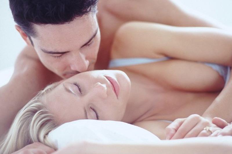 Секс при месячных - можно или нельзя