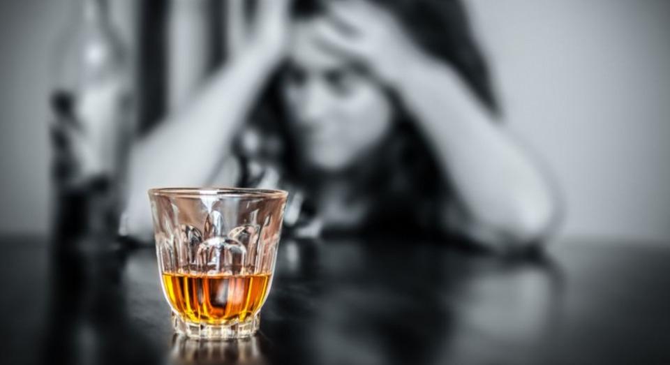 Пора трезветь: как алкоголь убивает иммунитет | znaj.ua