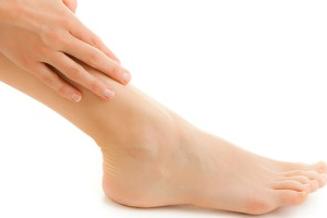 судороги ног при беременности