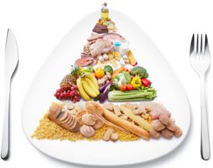диета при эзофагите пищевода и рефлюксе рецепты