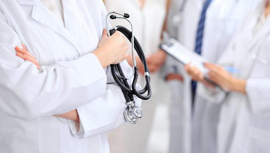 Придерживаться назначений врача