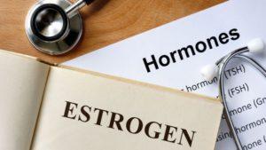 Последствия низкого уровня эстрогена
