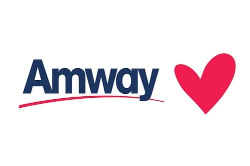 Дезодоранты Amway