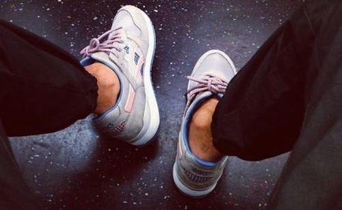 Дезодорант для обуви