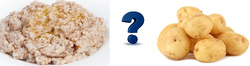 Почему для похудения не нужно заменять майонез маслом и еще 6 мифов о правильном питании на диете