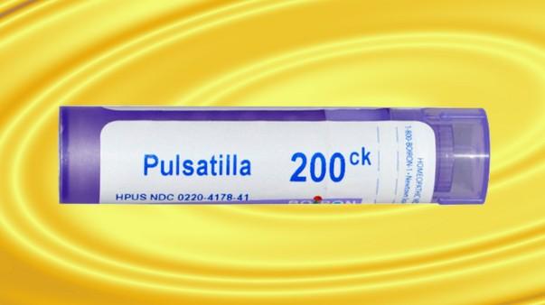 иллюстрация d200