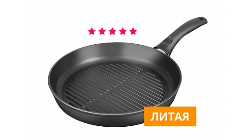 20 простых хитростей готовки еды для похудения: как худеть на кухне без усилий?