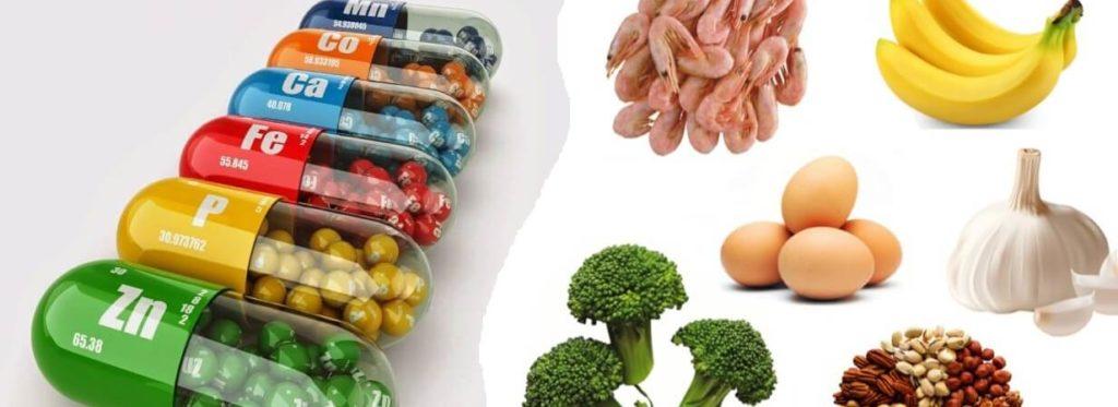 Витамины-для-повышения-тестостерона