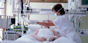 Инсулиновая кома после смертельной дозировки