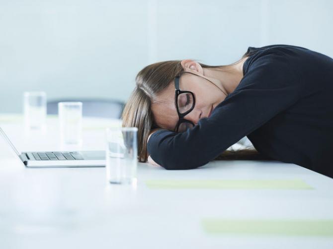 Тошнота, головокружение, слабость: причины и лечение этих симптомов ...