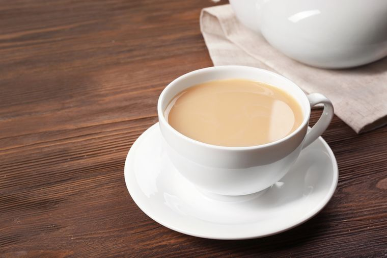 Диета Молокочай для похудения: эффективные меню, рецепты, отзывы ...