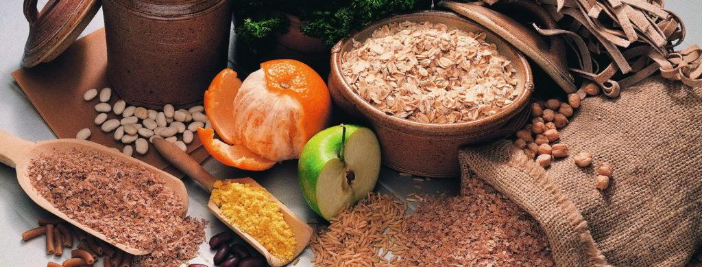 фрукты овощи орехи крупы