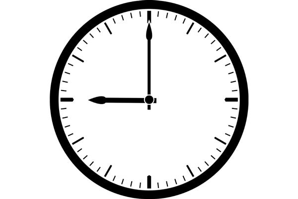 Примерное время сдачи анализа на андростендион